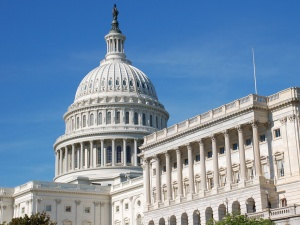 AAFP Turns to Senate for Fix After House Vote on AHCA